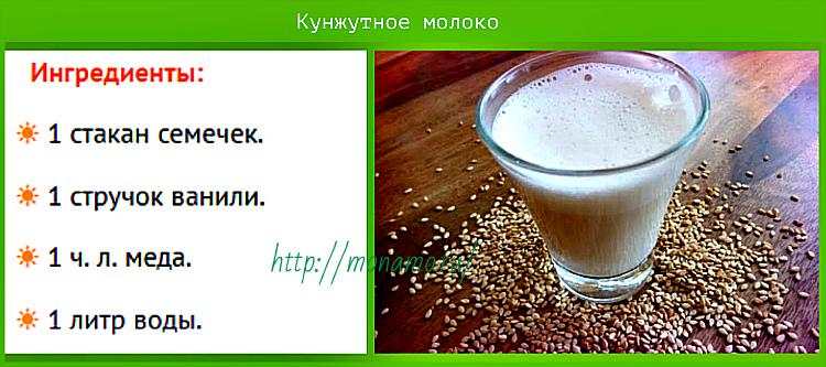 kunzhutnoe-moloko