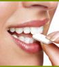 Жевательная резинка: любопытные факты о пользе и вреде для здоровья
