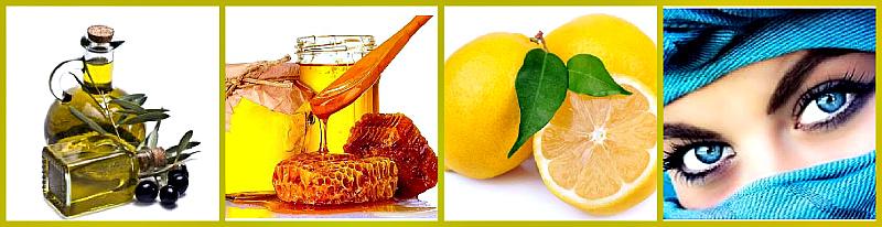 эликсир сохранения молодости с оливковым маслом