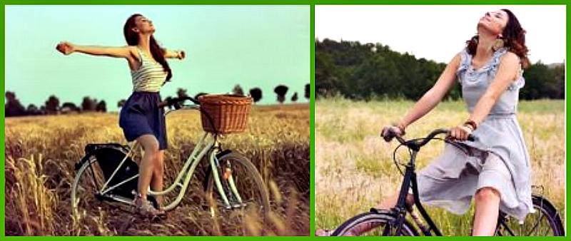 polza-i-vred-ezda-na-velosipede