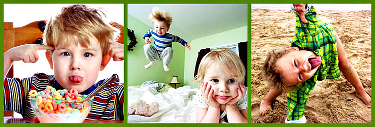 giperaktivnost-u-detej
