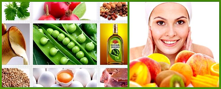 neobhodimye-vitaminy