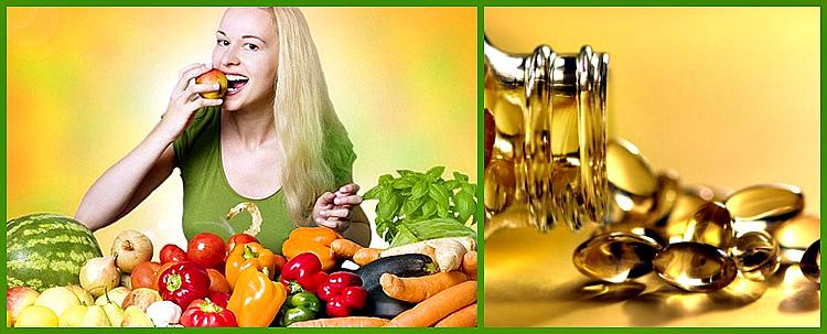 vitaminy-dlya-krasoty