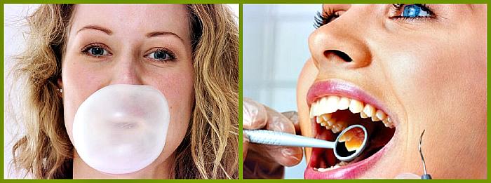 razrushaet-zuby