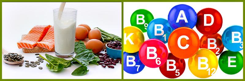 vitaminy-v-produktah