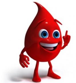 uroven gemoglobina