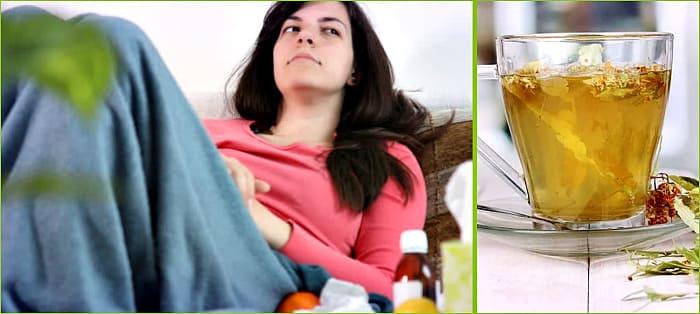 отхаркивающий эффект термопсиса