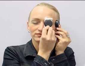 виброакустическая терапия