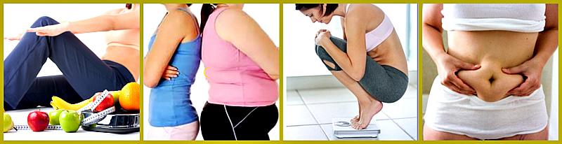 действие жиров на женский организм