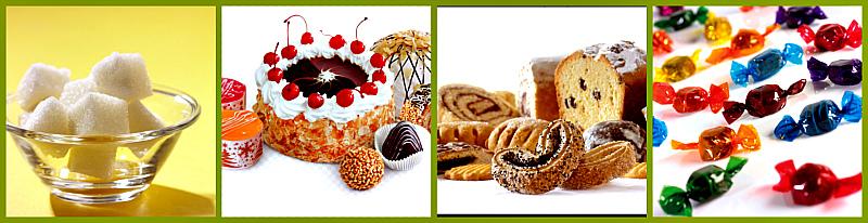 какие продукты ускоряют похудение