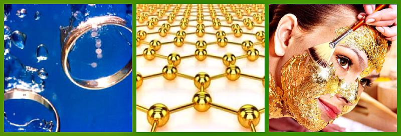 Золотые кольца при артрите thumbnail