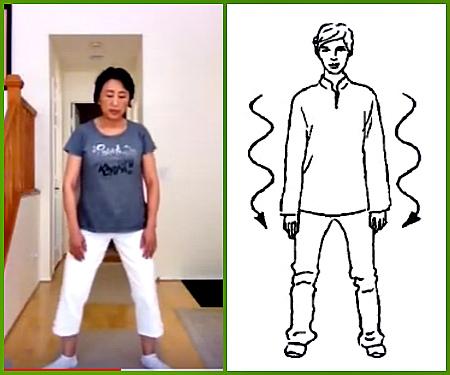 упражнение 2