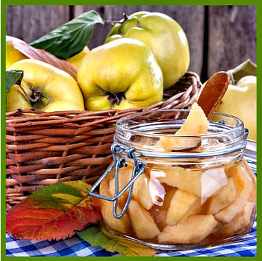 Айва полезные свойства и противопоказания что это за фрукт и как выглядит