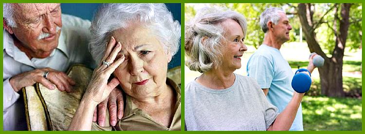 lechenie-bolezni-altsgejmera