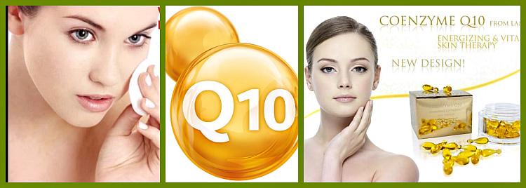 koenzim-q10-v-kosmetike