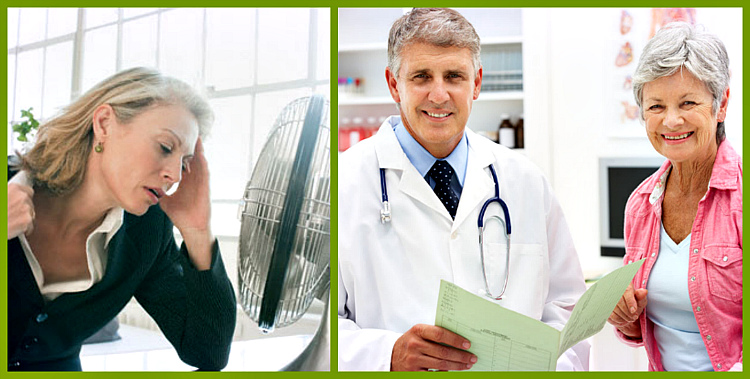 menopauza-prilivy