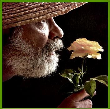 Запах старости - физиологическая закономерность человека