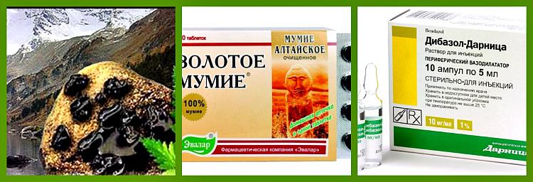 mineralnye-i-sintetich