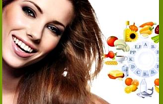 vitaminy-dlya-krasoty-i-rosta-volos