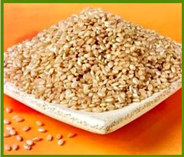 Бурый рис характеристика польза и вред блюда для похудения