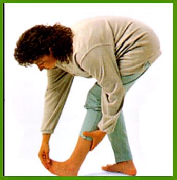 Лечение судорог ног народными средствами