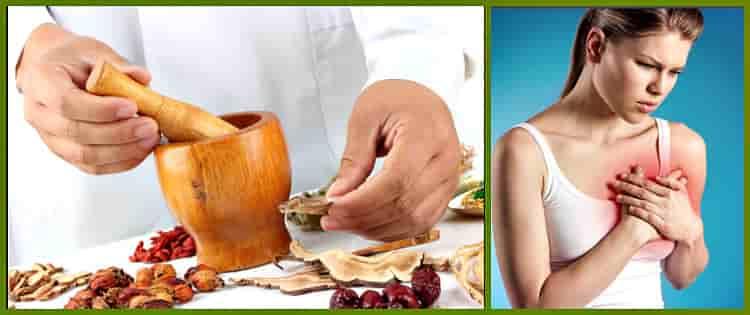 лечение сушеными фруктами