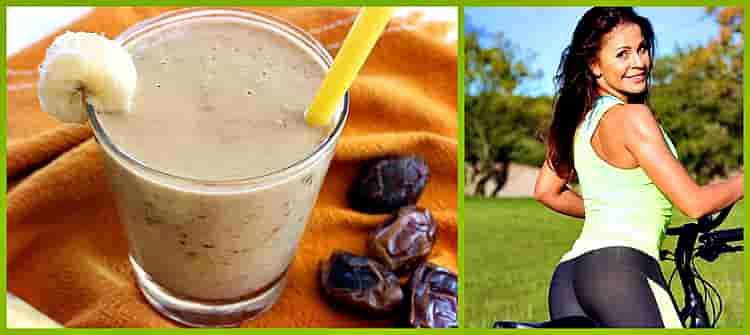 диета с йогуртом