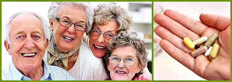 приостановить старение