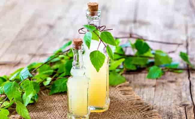 лечебные свойства сока