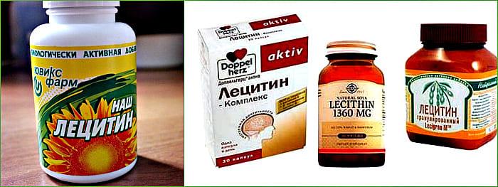 российские добавки
