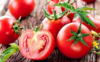 помидоры польза и вред
