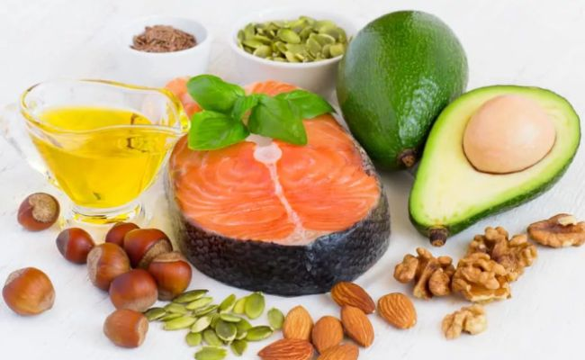 Самые полезные продукты для сердца, богатые калием и магнием