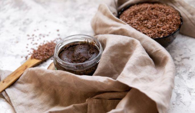 Урбеч из семян льна – польза и вред, как принимать