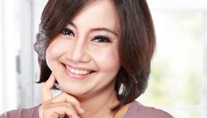 Как делать массаж точки молодости для женщин Сань Инь Цзяо