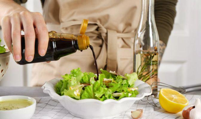 Соевый соус - польза и вред для организма