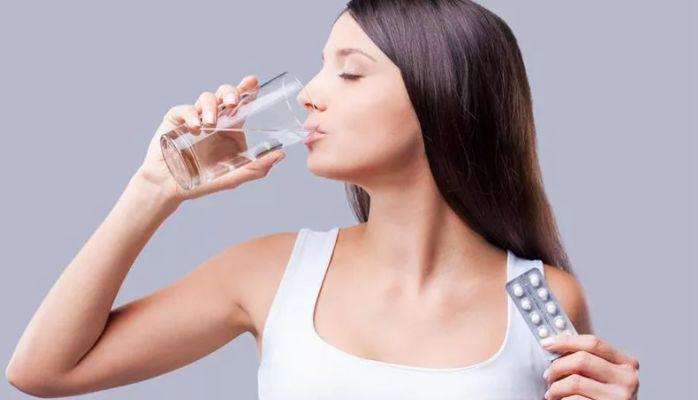 Газообразование в кишечнике – как избавиться быстро в домашних условиях