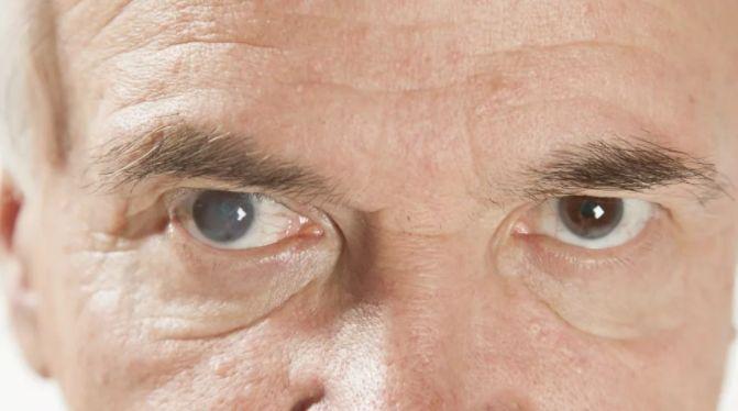 Капли для глаз - для улучшения зрения