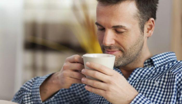 Чай каркаде - польза и вред
