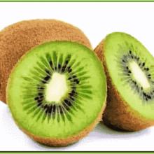 фрукт киви